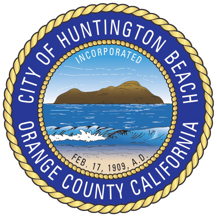 Photo Huntington Beach