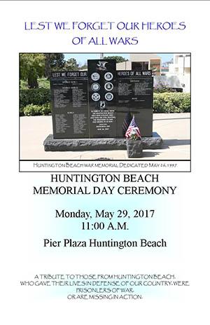 Job Openings In Huntington Beach California