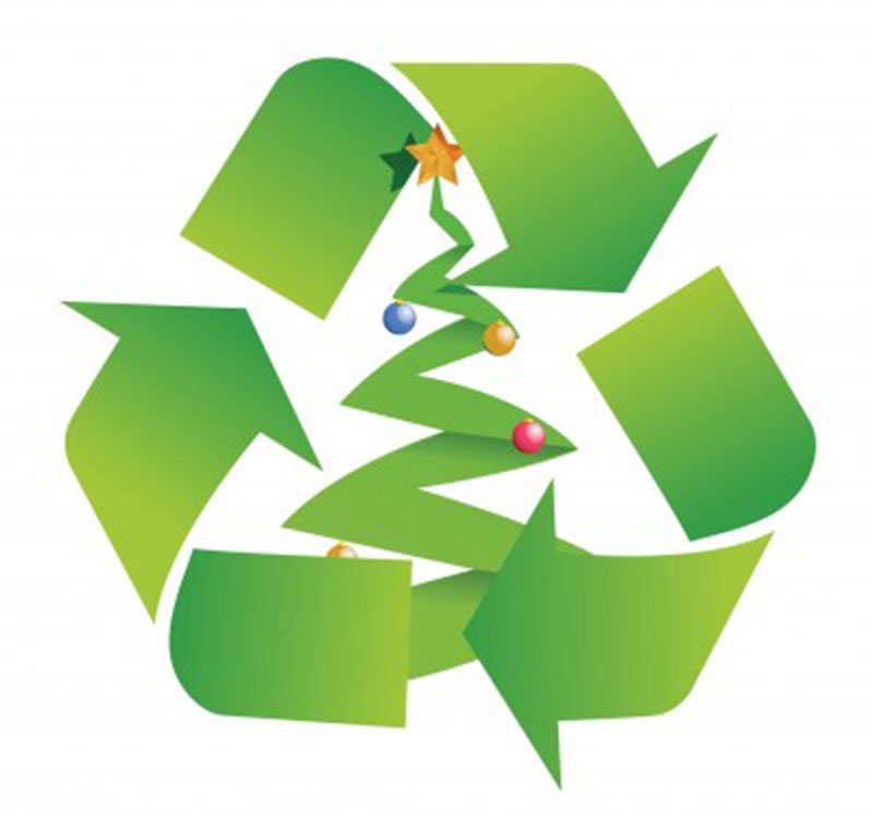 Christmas Tree Recycle.City Of Huntington Beach Ca News Christmas Tree And