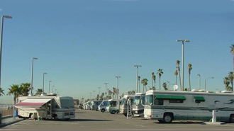 Photo of Sunset Vista RV Park