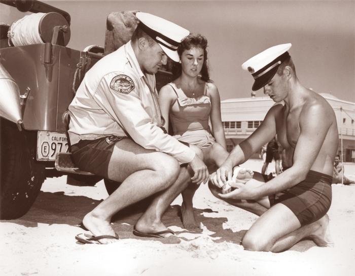 Toyota Of Huntington Beach >> City of Huntington Beach, CA -Marine Safety