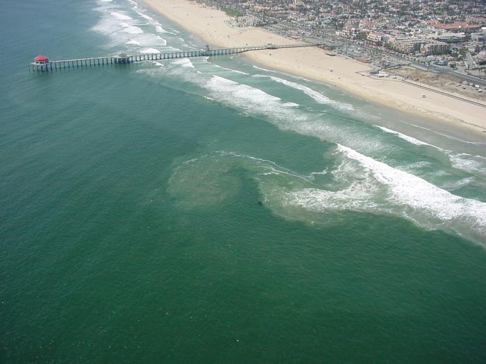 Temp Jobs In Huntington Beach Ca
