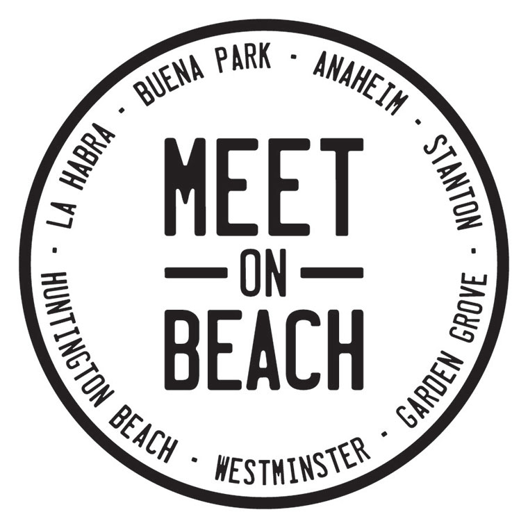 Meet on Beach - November 17, 2019  Photo - Click to Enlarge