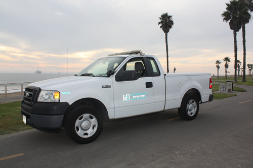 how to become an animal control officer in california