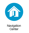 Navigation Center