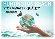Stormwater Quality Home Page