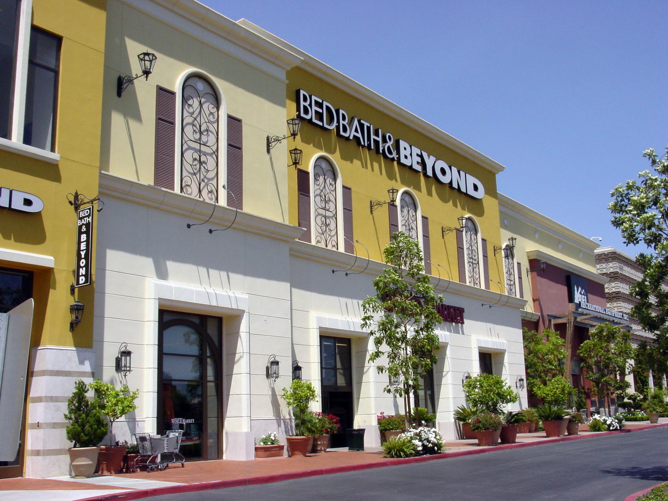 Huntington Beach City Business Tax