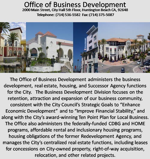 Description of Office of Business Development Jpeg