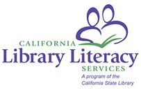 California Library Literacy