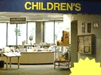 Children's Wing