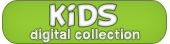 Children's Digital Collection