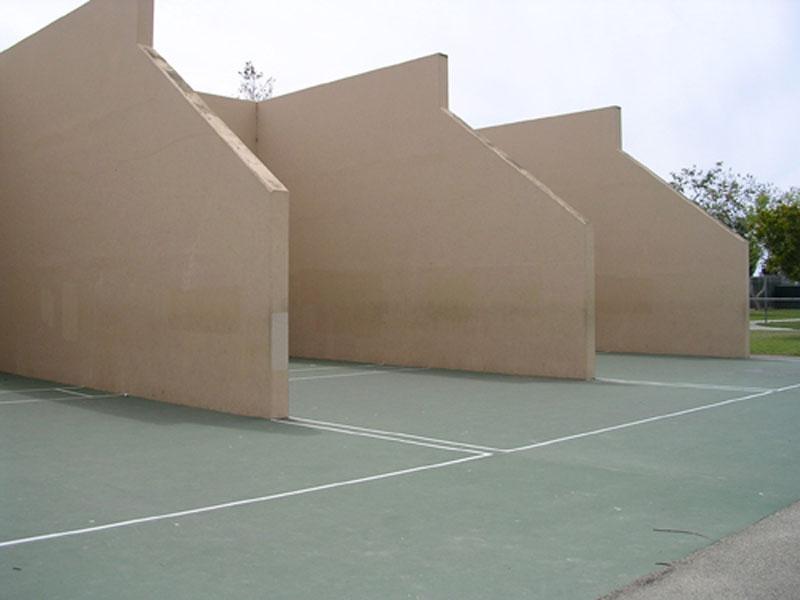 Huntington Beach Adult Softball