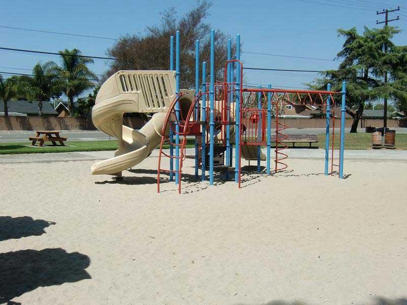 Equipment Rental Huntington Beach Ca