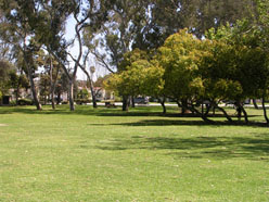 Farquhar Park  Photo - Click to Enlarge