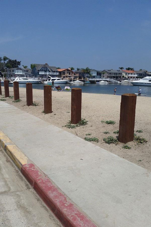 City Of Huntington Beach Ca Humboldt Beach
