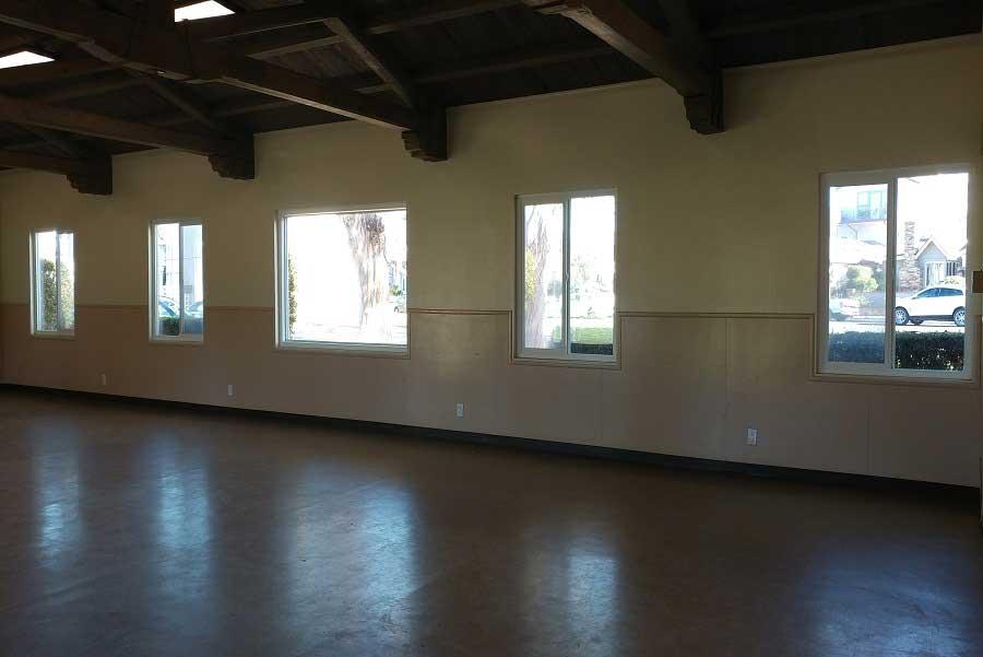 City Of Huntington Beach Ca Lake Park Clubhouse Rental