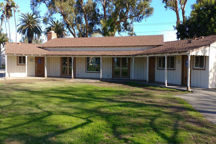 Huntington Beach Ca Rentals Homes