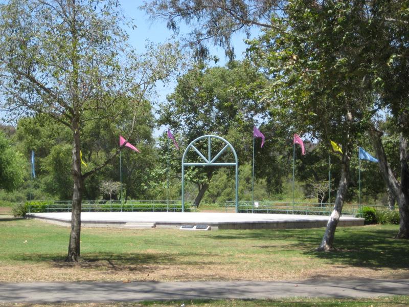 ridley park Webcam